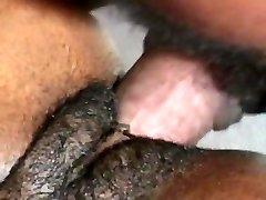 Caramel - Black To Ebony