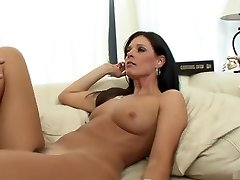 Finest pornstars India Summer and Dylan Ryan in exotic lezzy, blonde xxx video