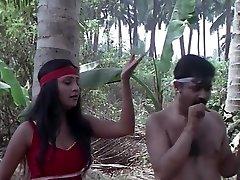 Dar Lagta Hai Hindi Super Hot Short Movie