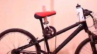 bike Pulverize