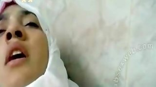 arab egyptian hijab teen fucked by a doctor  sarmotaxxcom