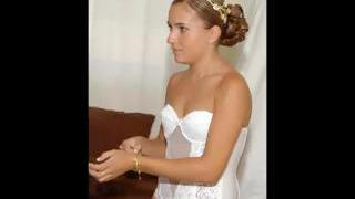 Real Brides Gone Naughty!
