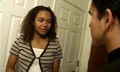 Black Street call girl 19