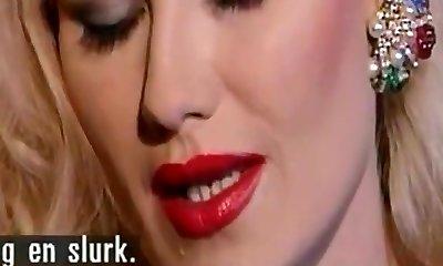 murdar femei 3 (1992)