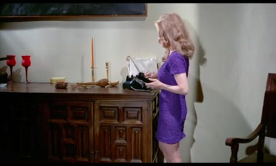 A compilation of some of the best Classic porno films