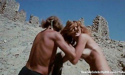 Lily Avidan and Tzila Karney - An Yankee Hippie in Israel
