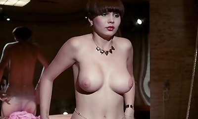 Among The Best Pornography Films Ever Made 3