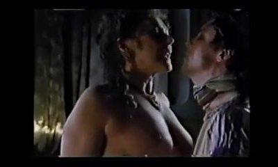 Old-school Rome Mom and son sex - Hotmoza