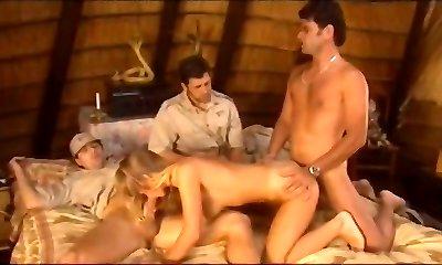 Parque Sexual