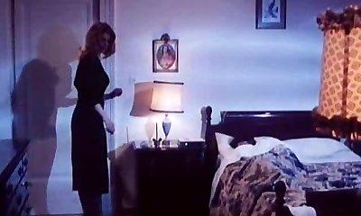 Euro fuck soiree tube movie with ebony blowjob and sex