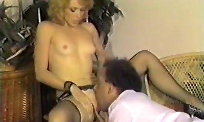 clasic retro vintage clasic staruri porno