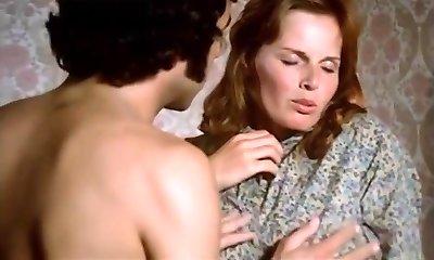 1974 duitse porno met klassieke schoonheid - russische audio