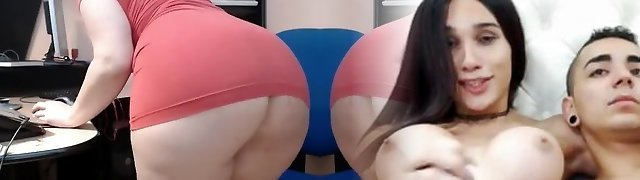 mature lady in office web cam JAMEYLA73 cb part Two.