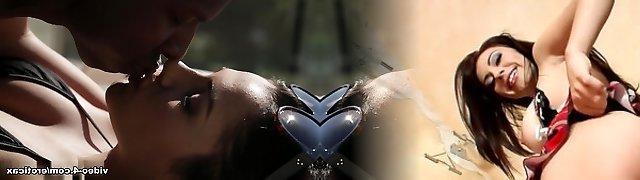 Outstanding pornstars Valentina Nappi, Jon Jon in Exotic Internal Cumshot, Medium Boobies xxx movie