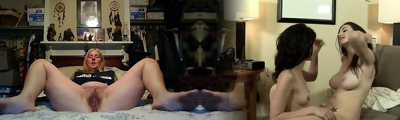 bust open by blk trouser snake new video