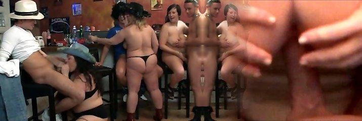 FattyPub 11
