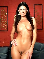 India Summer gets an intense sexual BDSM experience with Ramon Nomar!