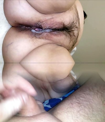 Free videos of pissing porn pictures