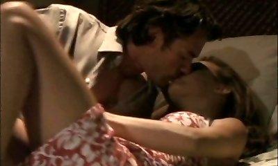 Romantic Sex Movies