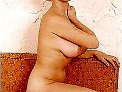 Beautiful hot sixties babes