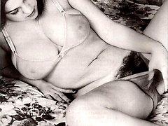 Retro Porn Photo archives