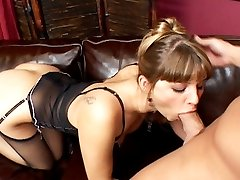 Monica Sweetheart anal action vids from this ass series