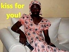 Ademola Ogunshemi HD
