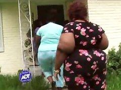 Big mommas house xxx