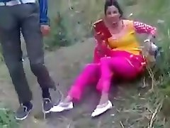 Desi chut and lund