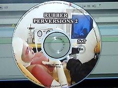 Free DVD download