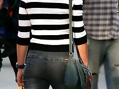 yummy street candid teens in public
