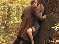 World wide celebs sex scenes 2