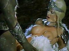 alexa rae dreamquest bonus scene