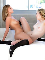 Watch welivetogether scene private show featuring cali sparks browse free pics of cali sparks...