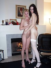 HomeMadeJunk.com - girlfriends, ex-girlfriends wives home made porn featuring the finest images and videos all shot at home by people like you!