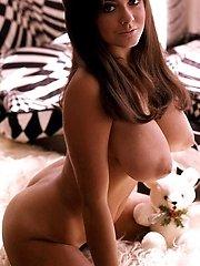 classic retro porn