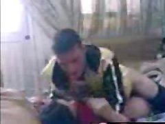 sex arab nawme kabire