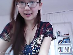 Valentines day asian vlog - Harriet