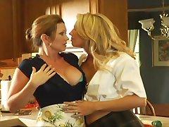 Lesbian love 14 m22