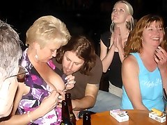Our Real Tampa Swingers Monthly Bar Meet And Greet