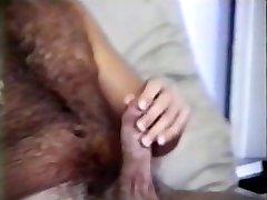 Uncut Footage