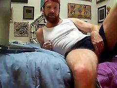 RedBearded Dad hairyartist - Coach's Pointers