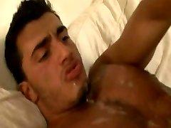 hot arab fuck