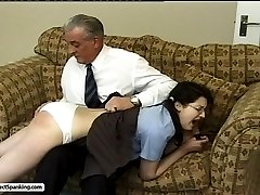 Perfect Spanking Spanking Videos, OTK, Paddling, and Caning! Beautiful round bottoms throbbing in ecstatic pain!