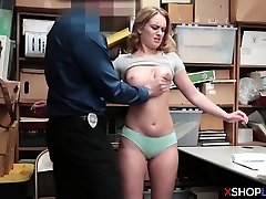 BBW brunette picked up by stranger and fucked up her mouth and pussy