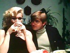 Easy (1978)