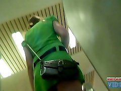 Watch amazingly hot upskirt video clips of very beautiful girls getting up skirts taped