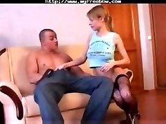 Russian Prostitute. BBW fat bbbw sbbw bbws bbw porn plumper fluffy cumshots cumshot chubby