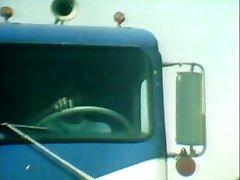 Kansas City Trucking Co. - Scene 3