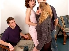 insatiable swingers fuck hard without breaksbr